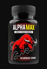 Alpha Max (Альфа Макс)