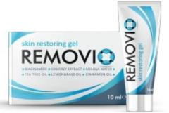 Removio (Ремувио)