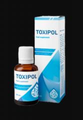 Toxipol (Токсипол)