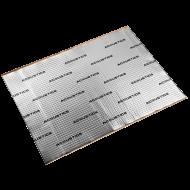 Виброизоляция ACOUSTICS Profy 2,2 500x700 mm