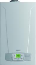 Конденсационный котел Baxi LUNA DUO-TEC 40 GA 40