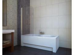 Шторка для ванны Koller Pool QP93 75х140...