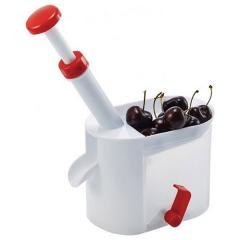 Машинка для удаления косточек Helfer Hoff Cherry