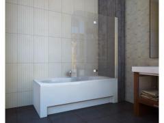 Шторка для ванны Koller Pool QP97 115х140...
