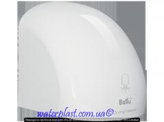 Электросушилка для рук Ballu