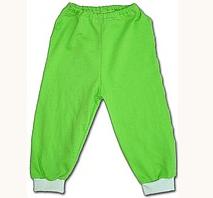 Штаны, брюки детские