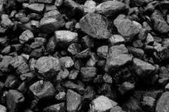 Gas coals fa