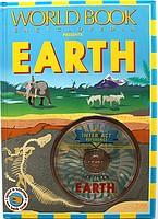Earth. Encyclopedia Видавництво: World book,