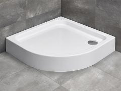 Піддон душовий Radaway SIROS Compact А 90x90х29,5