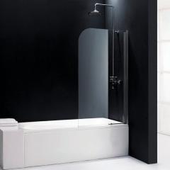 Шторка для ванны Koller Pool MP93 750x1300 мм