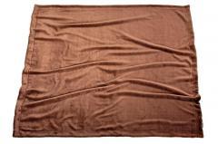 Woolen blanket of Art Premium Le Presiden
