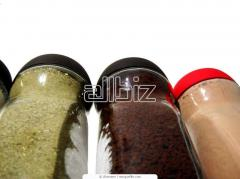 Добавки пищевые вкусо-ароматические