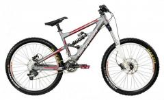 "Велосипед Bergamont 12' 26"" MTB FS"