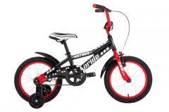 Велосипед PRIDE ARTHUR