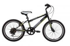 Велосипед PRIDE JACK 6
