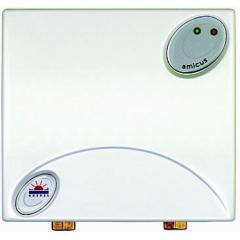 Flowing water heater of KOSPEL EPO.G-4 AMICUS