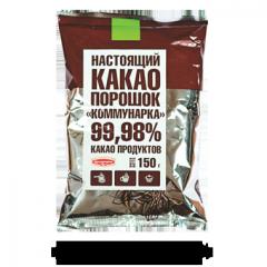 Какао-порошок (Беларусь)