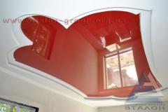 Натяжные потолки в Красном Лимане, Красный Лиман,