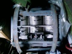 Сухие трансформаторы ТСЗ-20