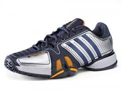 Tennis Adidas Barricade 7.0 V22349 sneakers