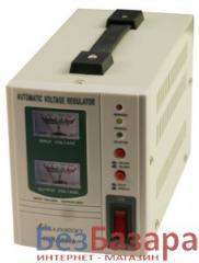 Стабилизатор напряжения AVR-500
