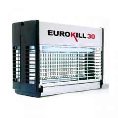 Уничтожитель мух ЕХ30 Eurokill