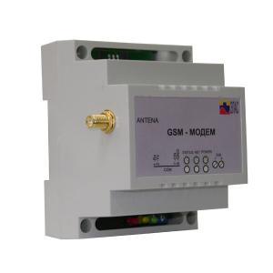 GSM-модем