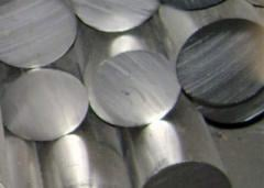 Circles the calibrated steel 10, 20, 35, 40 (H),