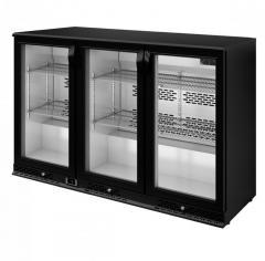 Барный холодильник BGI330 GGM (фригобар)