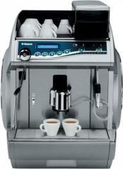 Кофемашина Idea Cappuccino Saeco