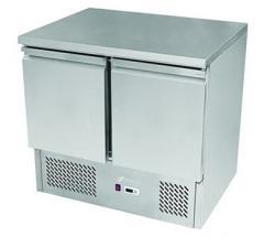 Холодильный стол 232019 Hendi