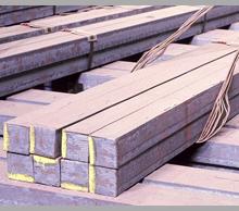 Preparations steel square 5-250 (measure, ndl)