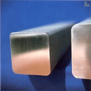 Preparations steel square 5-250 (measure, ndl) hk