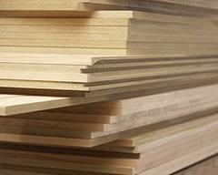 Plywood in Ukraine, plywood in Lviv, wholesale