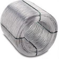 Rolled wire f 5-11 bay, bar, 1-3ps/joint venture