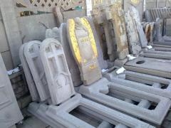 Памятники фигурные, памятники купить в Украине, памятники в Донецкой области