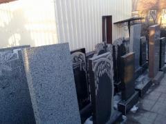 Памятники вертикальные, купить памятник в Украине, купить памятник в Донецкой области