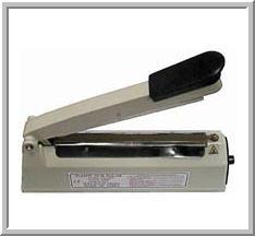 Desktop pulse svarivatel of the FR, FR-200A
