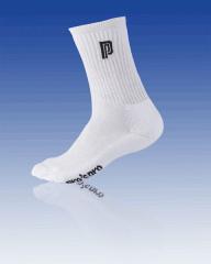 Теннисные носки PRO'S PRO