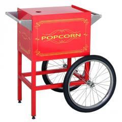 Тележка для попкорна В-ПК Кий-В