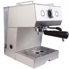 Кофеварка GL-CM-788 Gemlux