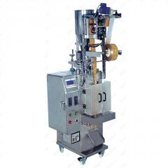 Фасовочно-упаковочный аппарат TCLB-C60K