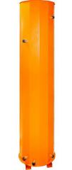 Гидравлический разделитель Теплодар