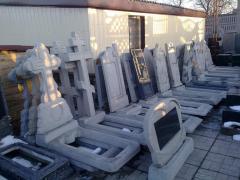 Памятники горизонтальные, купить памятник, памятники
