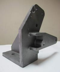 Precision casting to order