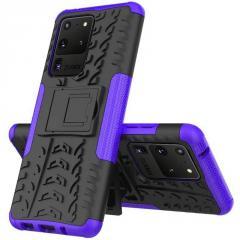Чехол Armor Case для Samsung G988 Galaxy S20 Ultra