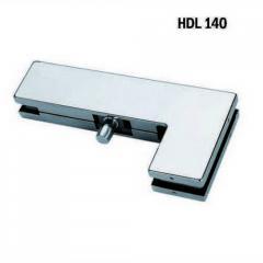 Крепление фитинг верхний угловой HDL-140