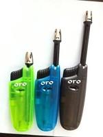 Kitchen lighter No. 004 Code 21/10 Kitchen lighter
