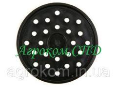 AP23OP Защита диафрагмы воздушной камеры насоса