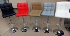 Барный стул Hoker. Много расцветок. Польша. Ol